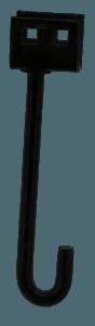 Concrete Re-Bar 10in PN OT CAW10-S-299x1024