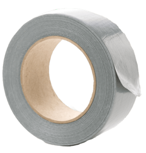 Duct Tape Roll