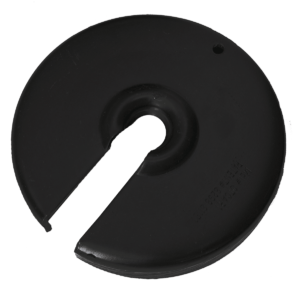 anchor stabilizing plate A